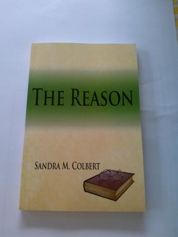 book-picture